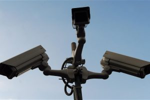 Do Fake Security Cameras Really Help Your Security